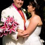 """c&b_wedding_formal-102"" by aquitania"