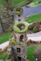 Blarney Towers