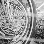 """""""Bicycles"""" by YouthinFocus"""
