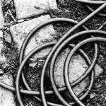 """""""Garden Hose"""" by YouthinFocus"""