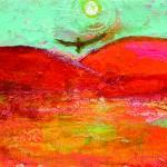 """Life"" by ArtSamadhi"