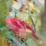 """""""Upon Awakening"""" by YaelEylatTanaka"""