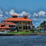 """Sarasota, Florida"" by charlieishere"