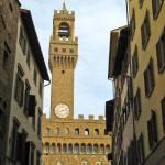 """Palazzo Vecchio"" by KevArchie"