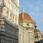 """Duomo, Florence"" by KevArchie"
