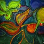 """""""SpringBurst"""" by malevison"""