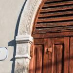 """""""Murano Door 2"""" by philipteale"""