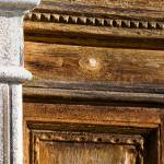 """""""Murano Door 3"""" by philipteale"""