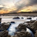 """cape recife beach 2"" by pauljohnwright"
