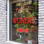 """Weiner Window"" by podolux"