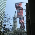 """Prayer for America and Philadelphia"" by samdgadii"