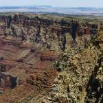 """""""Watch Tower and Grand Canyon"""" by MarksClickArt"""