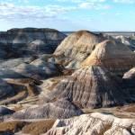 """""""Painted Desert Dunes"""" by MarksClickArt"""