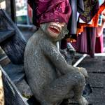 """""""Monkey"""