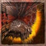 """""""Big Bang"""" by imageafterimage"""
