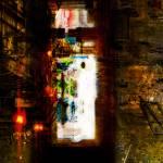 """""""Detritus"""" by imageafterimage"""