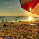 """""""Bali Indonesia"""" by wildmilne"""