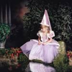 """""""Princess Kayla"""" by LydiaDavis"""