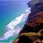 """Kalalau Trail Return"" by skystudiohawaii"