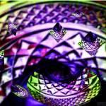 """Bejeweled Splendor-JudyMarisa"" by JudyMarisa"