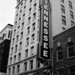 """The Tennessee"" by jasonhensley"
