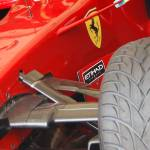 """ferrari"" by crowter"