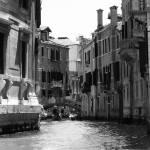 """Venetian ""Sidestreet"""" by Godssong"