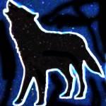 """""""Alaskan Wolf"""" by Alaska"""