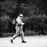 """walking"" by ashlie_conway"