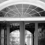 """New Orleans Doorway"" by KerryFletcher"