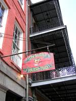 New Orleans Kerry Irish Pub #2