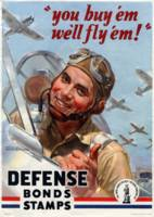 Buy_Fly WWII