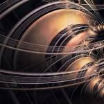 """Spin"" by danturner"