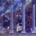 """stardancer"" by tomasdelamo"
