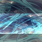 """Medusa"" by danturner"