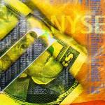 """""""NYSE"""" by danturner"""