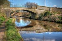 Union Canal Bridge