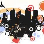 """""""Cityscape"""" by gsanchez"""