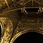 """""""Eiffel Framework"""" by JohnWainwright"""