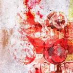 """Hydrant"" by danturner"