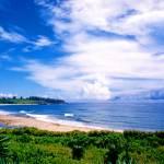 """""""Kealia Beach Kauai"""" by skystudiohawaii"""
