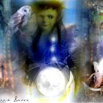 """Neverland"" by MaggieBarra"