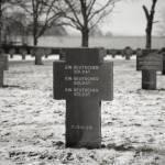 """""""Vergessen (Forgotten)"""" by JohnWainwright"""
