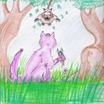 """""""Bonjiattack"""" by webbsjoy"""