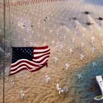 """war memorial"" by tomasdelamo"