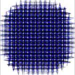 """wavelet two"" by VolkerBaecker"