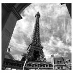 """Paris.Vegas Story No. 1"" by PadgettGallery"