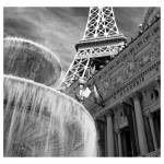 """Paris.Vegas Story No. 2"" by PadgettGallery"