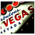 """Vegas Neon Story No. 2"" by PadgettGallery"