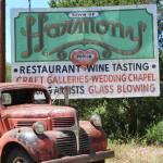 """Harmony California"" by starrtwin1"